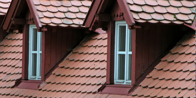 roofers Gloucestershire