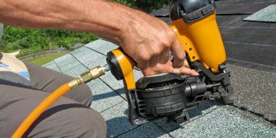roofing services Gloucestershire